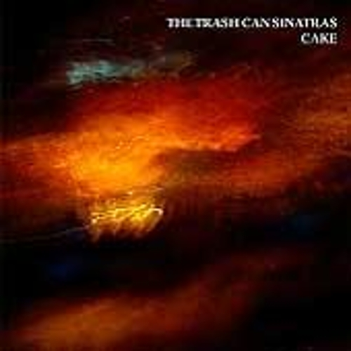 Play & Download Cake by The Trashcan Sinatras | Napster