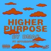 Higher Purpose (feat. Bptheofficial) by D Mac
