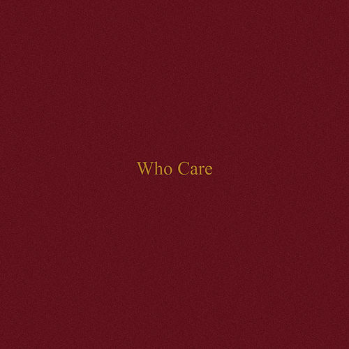 Who Care by Sonreal