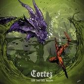 The Depths Below by Cortez