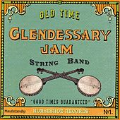 Good Times Guaranteed by Glendessary Jams