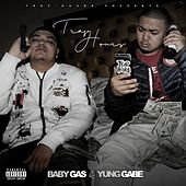 Trap Hours by Yung Gabe