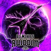 Ruiddim (Remixes) by Various Artists