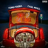 Beat Up the Block by Paul Wall