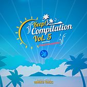 Keep! Compilation, Vol. 5 (#welovesummer) by Various Artists
