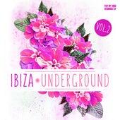 Ibiza Underground, Vol. 2 by Various Artists