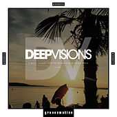 Deep Visions, Vol. 2 by Various Artists