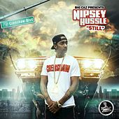 Still by Nipsey Hussle