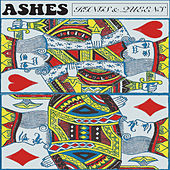 Kings & Queens by Ashes