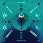 What Are You On? by Roy Woods