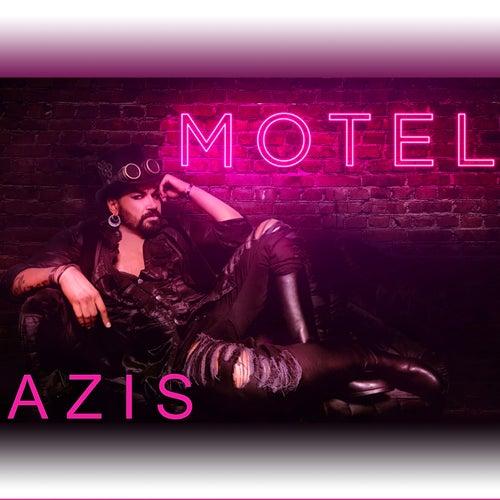 Motel by Azis