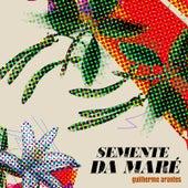 Semente da Maré by Guilherme Arantes
