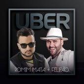 Uber de Romim Mata