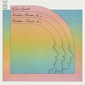 Scriabin: Piano Sonata No. 3 in F-Sharp Minor, Op. 23 - Prokofiev: Piano Sonata No. 7 in B-Flat Major, Op. 83 - Gould Remastered by Glenn Gould