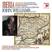 Iberia by Various Artists