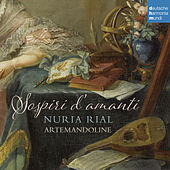 Sospiri d'amanti by Various Artists