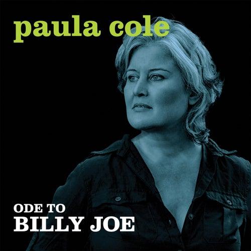 Ode to Billy Joe by Paula Cole