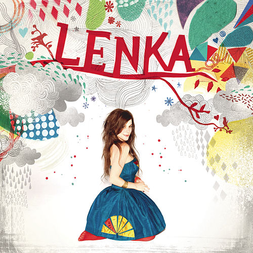 Rhapsody Originals by Lenka