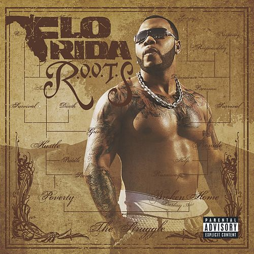 Play & Download R.O.O.T.S. by Flo Rida | Napster