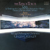 The French Touch by National Philharmonic Orchestra