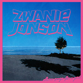 Eleven Songs for a Girl by Zwanie Jonson