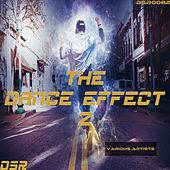 The Dance Effect, Vol. 2 by Various Artists