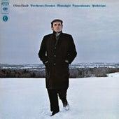 Beethoven: Piano Sonatas Nos. 8, 14 & 23 - Gould Remastered by Glenn Gould