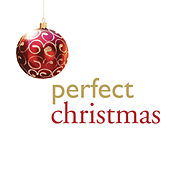 Perfect Christmas von Various Artists
