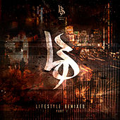 Lifestyle Remixed by Various Artists