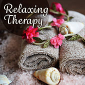 Relaxing Therapy – Peaceful Spa Music, Pure Massage, Zen Garden, Bliss Spa, Relax, Deep Sleep, Nature Sounds by Zen Meditation and Natural White Noise and New Age Deep Massage