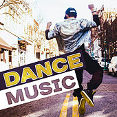 Dance Music – Summer Beats, Dancefloor, Beach Party, Sexy Vibes, Ibiza 2017, Summer Love, Ibiza Chill Out by #1 Hits Now