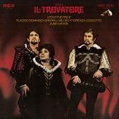 Verdi: Il Trovatore (Remastered) by Zubin Mehta
