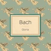 Bach: Gloria von Various Artists