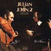 Julian and John / 2 by John Williams