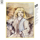 Mozart: Piano Sonatas Nos. 14, 17 & 18; Fantasia in C Minor, K. 475 - Gould Remastered by Glenn Gould