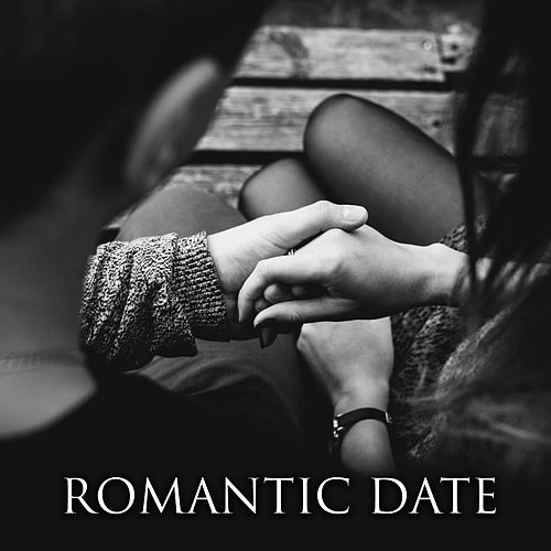 Romantic Date – Sensual New Age Music, Pure Relaxation for Two, Erotic Lounge, Dinner by Candlelight, Sexy Vibes de Relajación