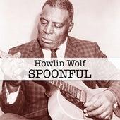 Spoonful von Howlin' Wolf