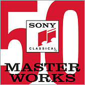 50 Classical Masterworks by Various Artists