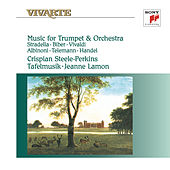 Music for Trumpet and Orchestra by Various Artists