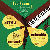 Claudio Arrau Plays Beethoven by Various Artists
