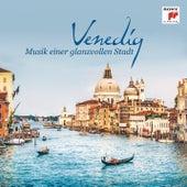 Venedig - Musik einer glanzvollen Stadt von Various Artists