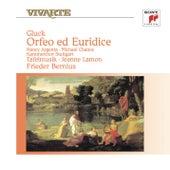 Gluck: Orfeo ed Euridice, Wq. 30 by Tafelmusik