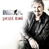 Dieser Ring by Nik P.