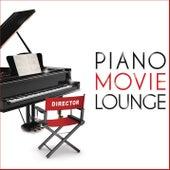 Piano Movie Lounge, Vol. 1 di See Siang Wong