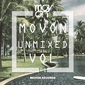 Movon Unmixed, Vol. 5 by Various Artists