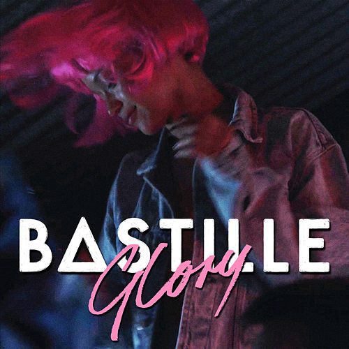 Glory (Jack Wins Remix) by Bastille