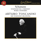 Schumann: Symphony No. 3 in E-Flat Major, Op. 97