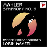 Mahler: Symphony No.6 in A Minor