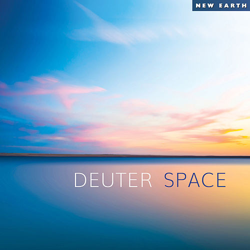 Space by Deuter
