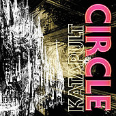 Katapult by Circle
